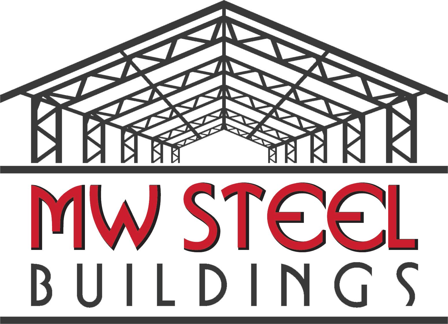 MW Steel Buildings