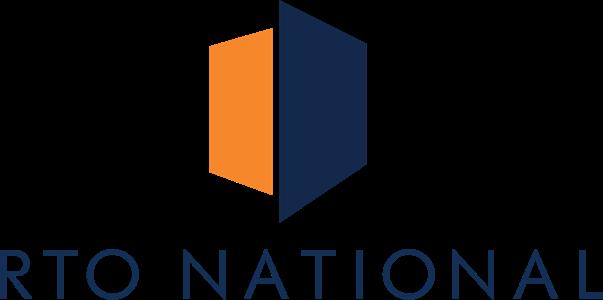 Financing Options RTO National