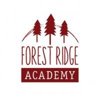 Forest Ridge Academy