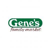 Genes Family Market